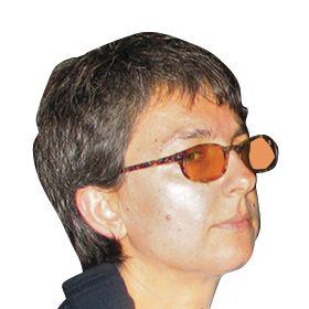 Anna Sas-Micuń / SNB