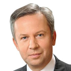 Jerzy Klimm