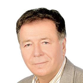 Tomasz Klinke