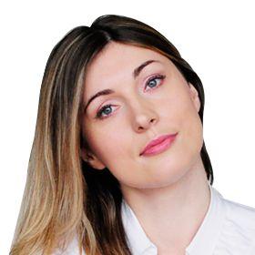 Kinga Lewandowska
